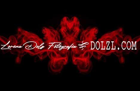 Dolzl.com